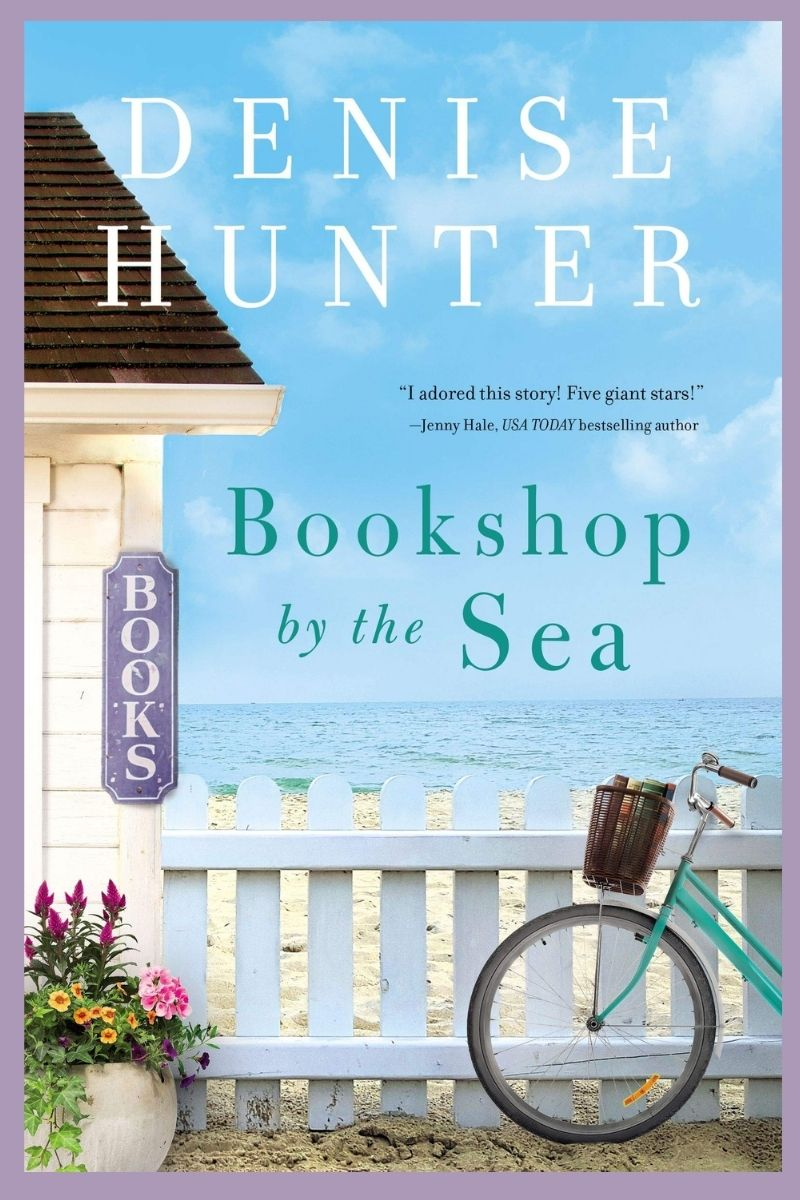 bookshop-by-the-sea